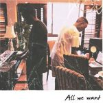 Master A Flat – All We Want (ft. Tazzy)