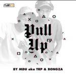 MDU a.k.a TRP, BONGZA & Kabza De Small – Mjolo ft. Howard