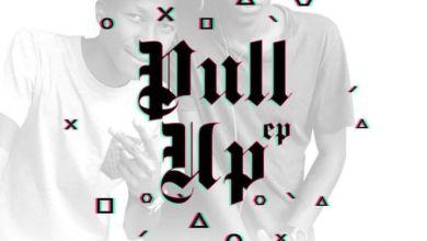 Photo of Mdu aka TRP & Bongza – PullUp EP