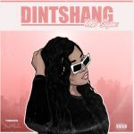 "Ms Supa Has A Beatmochini Produced Song ""Dintshang"" Dropping Tomorrow"