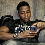 Mvzzle Teases An Untitled And Unfinished NaakMusiq Collaboration