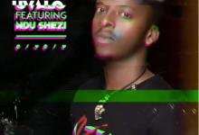 "Mvzzle Anounces Next Single Titled ""Uvalo"" Feat. Ndu Shezi"
