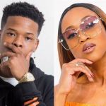 Nasty C, Moozlie Set To Thrill Fans With Online Interviews Hosted By Sway