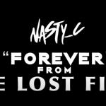 Nasty C – Forever