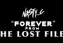 Nasty C - Forever