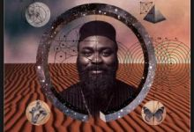 Photo of Nduduzo Makhathini – Modes Of Communication: Letters From The Underworlds Album