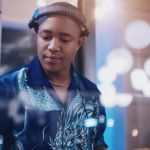 'A Lot Of Them Are Lukewarm', Speedsta On Rappers Releasing Music During Lockdown