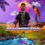 Okmalumkoolkat Bhlomington EP Drops This May