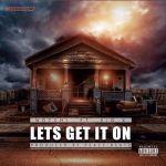 Notshi – Lets Get It On ft. Kid X