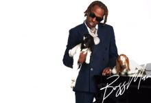Famous Dex Collaborates With Rich The Kid & Tyga For 'What I Like' Image