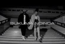 Photo of Rosa Ree – Sukuma Ndinga (Remix) ft. Rayvanny