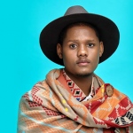Samthing Soweto Asks For Fans' Support As He Records 9 SAMA Nods