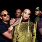 """Skwatta Kamp To Host Debut Show """"In The Name Of Love"""" This October"""