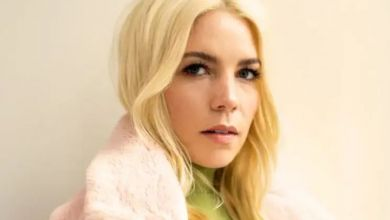 Skylar Grey Talks About Working With Eminem For Ten Years