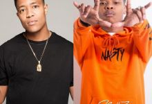 Did DJ Speedsta Give Nasty C His First Spotlight?
