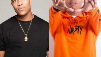Photo of Beef Ignited As Speedsta Insist Nasty C Is Lying About Owning 'Bamm Bamm'