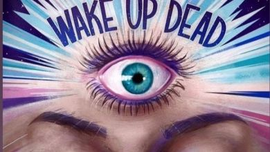 T-Pain – Wake Up Dead Ft. Chris Brown Image