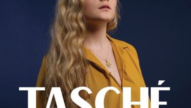 Photo of Tasché – Acoustic Sessions