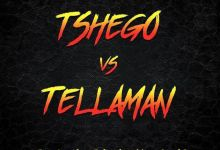 Tellaman & Tshego Are Next On Tweezy & Gemini Major's Instagram Live SA Hip Hop Battle