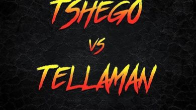 Photo of Watch The Evolution Of SA Hip-Hop With Tshego & Tellaman, Hosted By Tweezy & Gemini Major