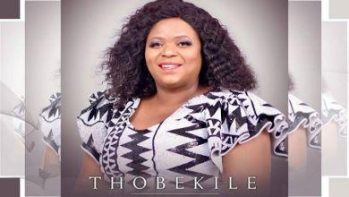 Photo of Thobekile – Sengiyamethemba