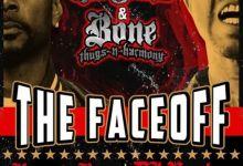 Photo of Three 6 Mafia & Bone Thugs-N-Harmony To Battle It Out On Instagram Live