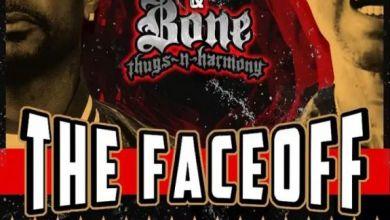 Three 6 Mafia & Bone Thugs-N-Harmony To Battle It Out On Instagram Live