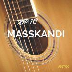Maskandi Songs Top 10 (2020)