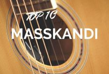 Photo of Maskandi Songs Top 10 (2019-2020)