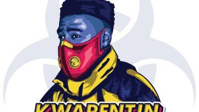 Photo of TylerICU – Kwarentin ft. Focalistic, Masterpiece, DJ Maphorisa & Kabza De Small