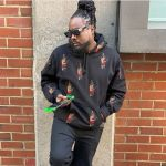 Wale Reveals Pop Artists Only Work With Rappers Unless They're In The Top40 Or White