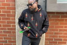 Photo of Wale Reveals Pop Artists Only Work With Rappers Unless They're In The Top40 Or White