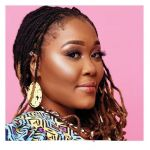 Lady Zamar Glad She Can Sing To Camera First Time After Surgery