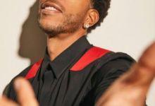 Ludacris Jams To Nasty C's Black & White Off ZMWSP