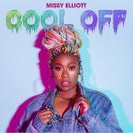 "Watch New Missy Elliott ""Cool Off"" Video"