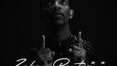 Photo of Zakes Bantwini – Love, Light & Music Mix (Sessions 002)