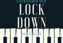 Photo of Dj Jaivane, Mas Musiq, PH, Shimza, Sun-EL Musician, Dlala Thukzin, Scorpion Kings Are 10 Lockdown Mix Download We Suggest (May 2020, Pt. 1)