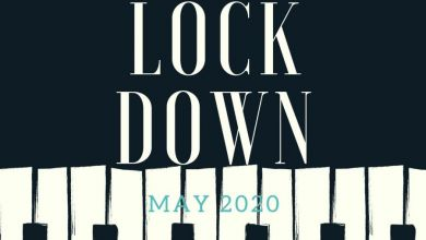 Photo of Dj Jaivane, Mas Musiq, PH, Shimza, Sun-EL Musician, Dlala Thukzin, Scorpion Kings Are 10 Lockdown Mix Download We Suggest (May 2020, Pt. 1)