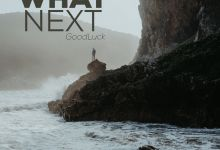 GoodLuck  - What Next