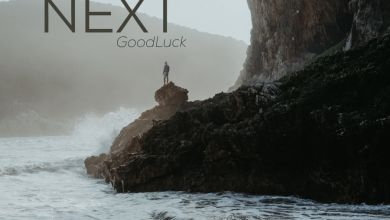 Photo of GoodLuck – What Next