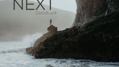 GoodLuck » What Next »