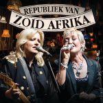 Karen Zoid & Sonja Heroldt  – Verlang Na Jou