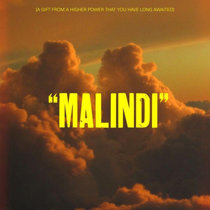 Espacio Dios » Malindi »