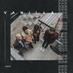 Vanilla  – Ruk Handuit