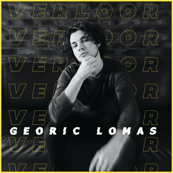 Georic Lomas » Verloor »