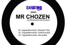 Photo of Mr Chozen  – Ngiyamukhumbula