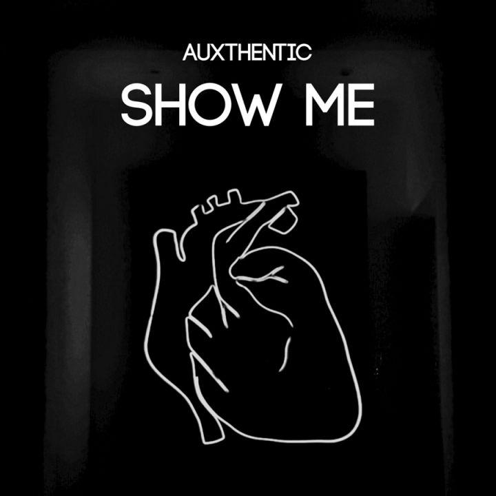 Auxthentic » Show Me »