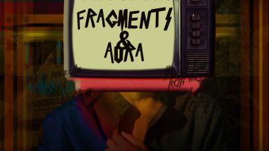 Photo of Arol $kinzie  – Fragments & Aura