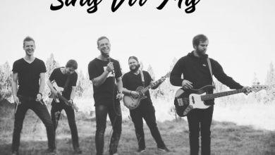 Photo of Die Anderkant – Sing Vir My
