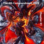 The Godfathers Of Deep House SA  – The 4th Commandment 2020 Chapter, 01